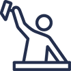icon-to jasa kontruksi cv mandhava karya id