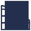 icon2-to jasa kontruksi cv mandhava karya id