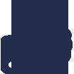 icon2-to jasa sumur bor cv mandhava karya id