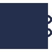 icon3-to jasa kontruksi cv mandhava karya id