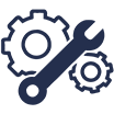 icon4-to jasa kontruksi cv mandhava karya id